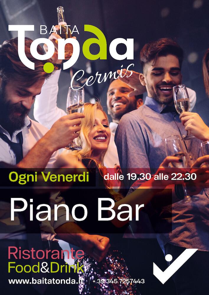 venerdi-piano-1