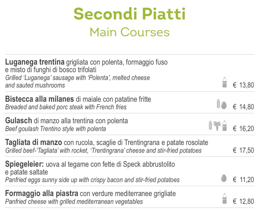 secondi-piatti