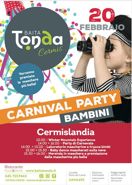 carnival-20-fb